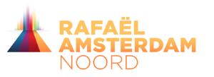 Rafaël Amsterdam Noord