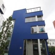 Blauwe Huis 4