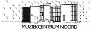 muziekcentrum-300x103