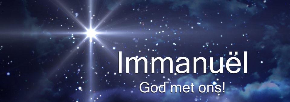 immanuel-banner-2016