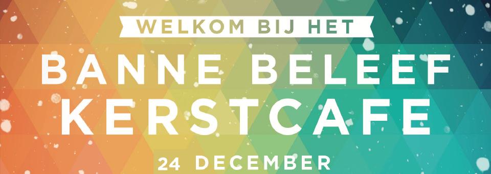 kerstcafe 2017 banner